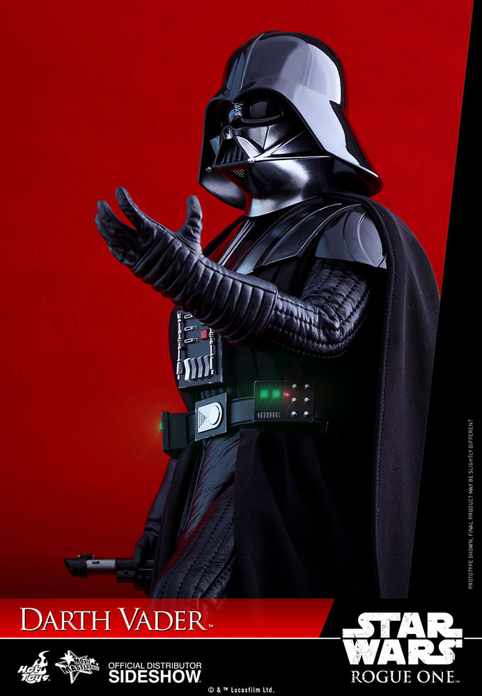 star-wars-rogue-one-darth-vader-sixth-scale-hot-toys-902861-11.jpg