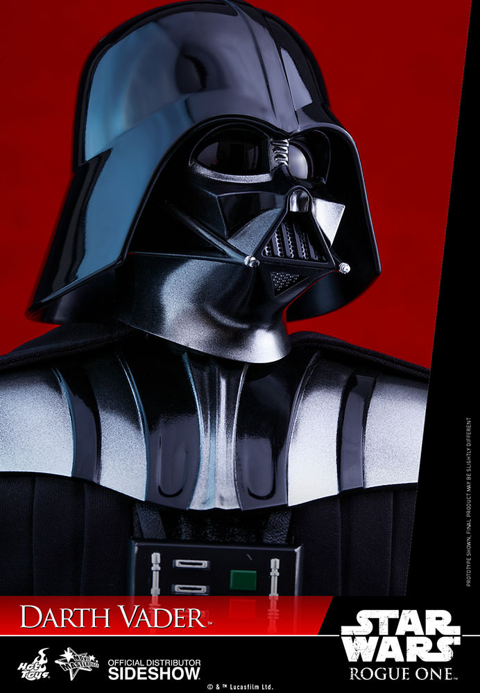 star-wars-rogue-one-darth-vader-sixth-scale-hot-toys-902861-13.jpg