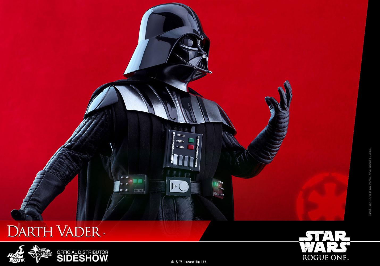star-wars-rogue-one-darth-vader-sixth-scale-hot-toys-902861-14.jpg