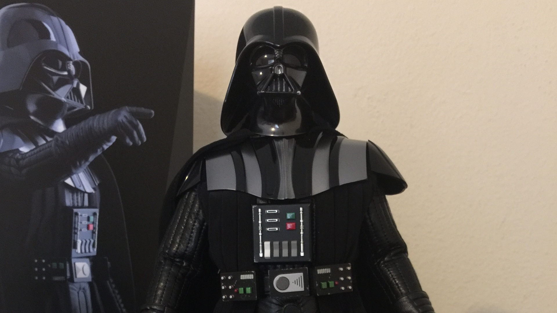 star-wars-rogue-one-darth-vader-sideshow-collectibles-action-figure-review-social.jpg