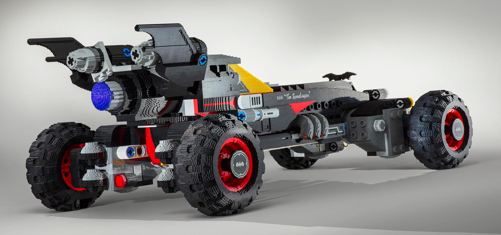 LEGO bm 2.jpg