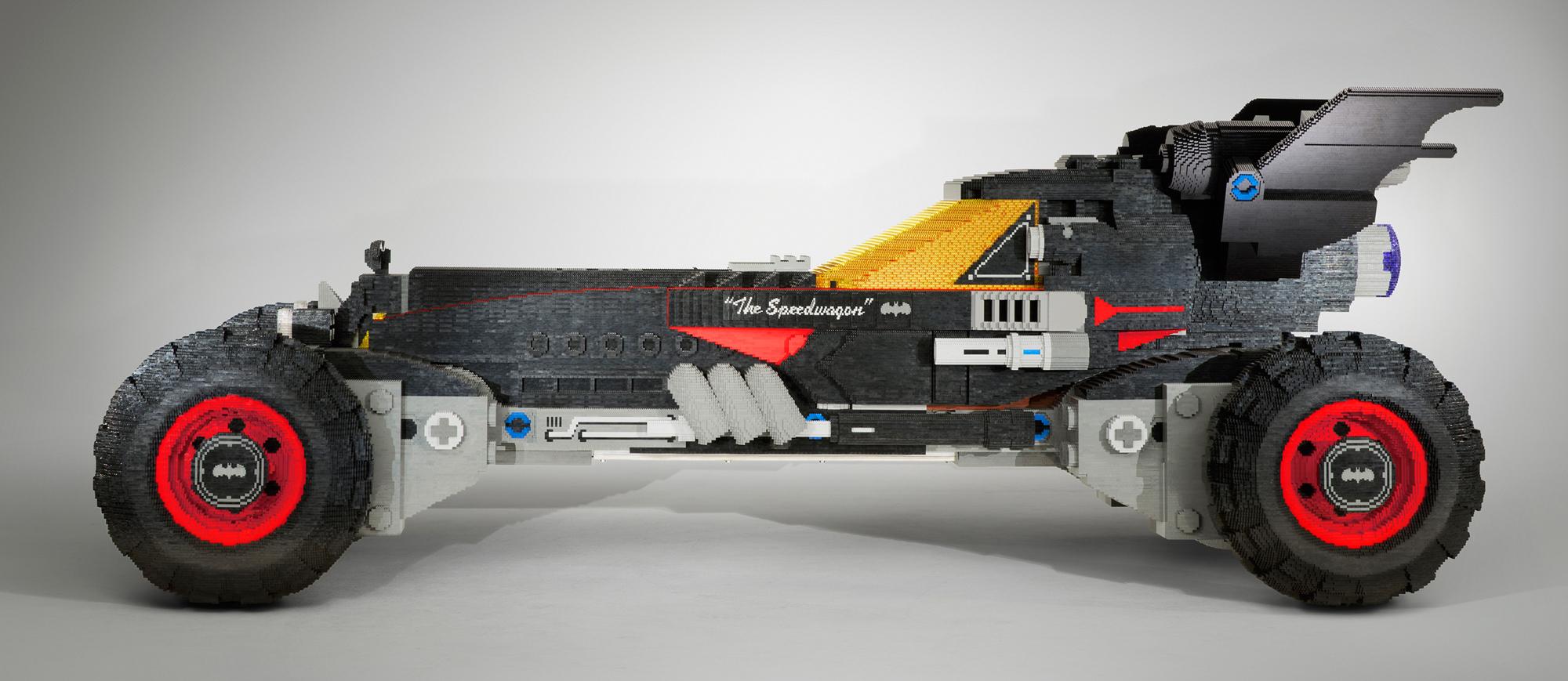 LEGO bm 3.jpg