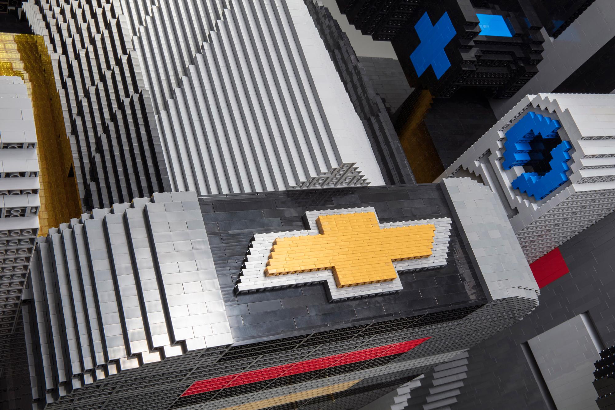 LEGO bm 5.jpg