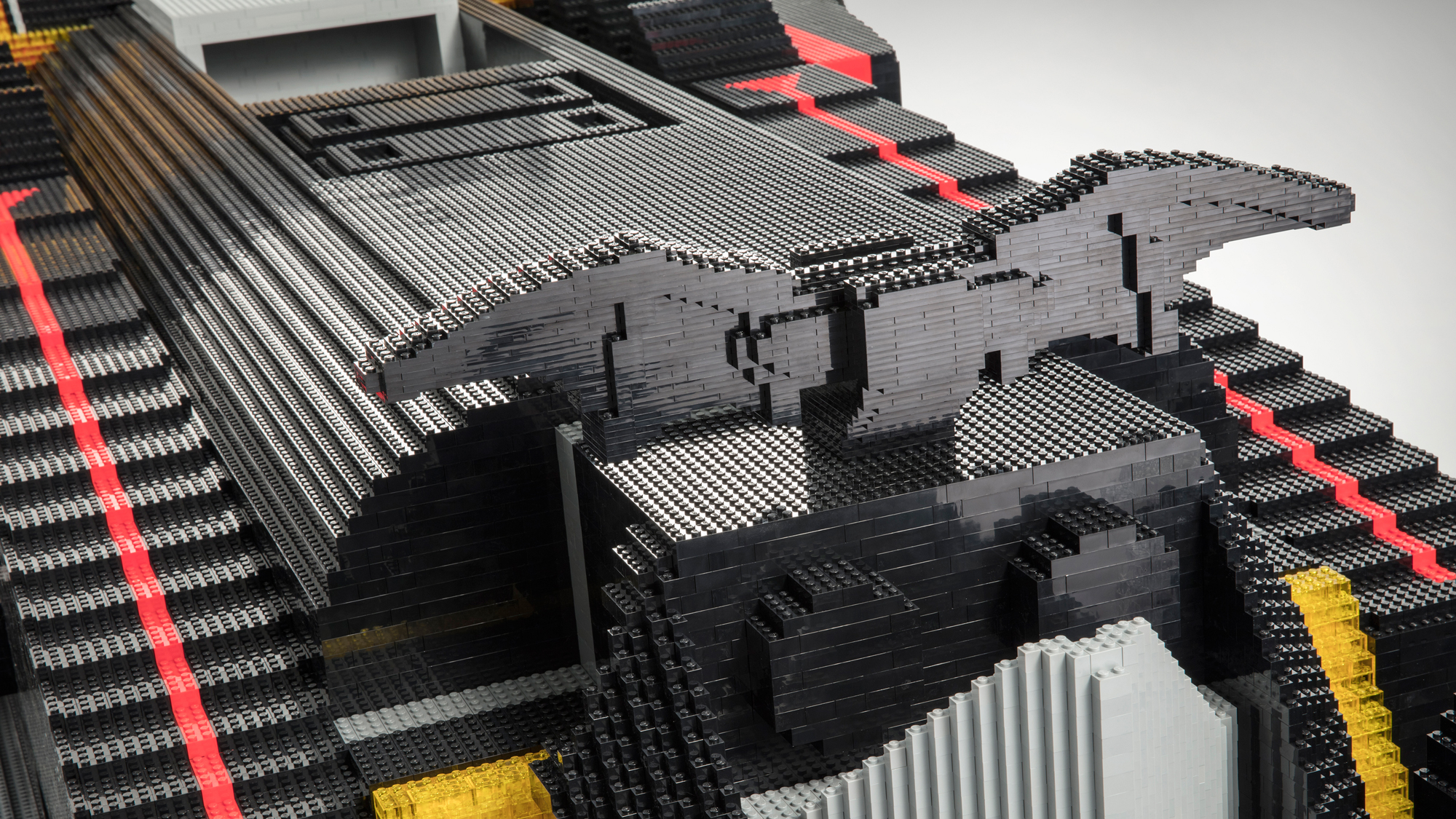 LEGO bm 4.jpg