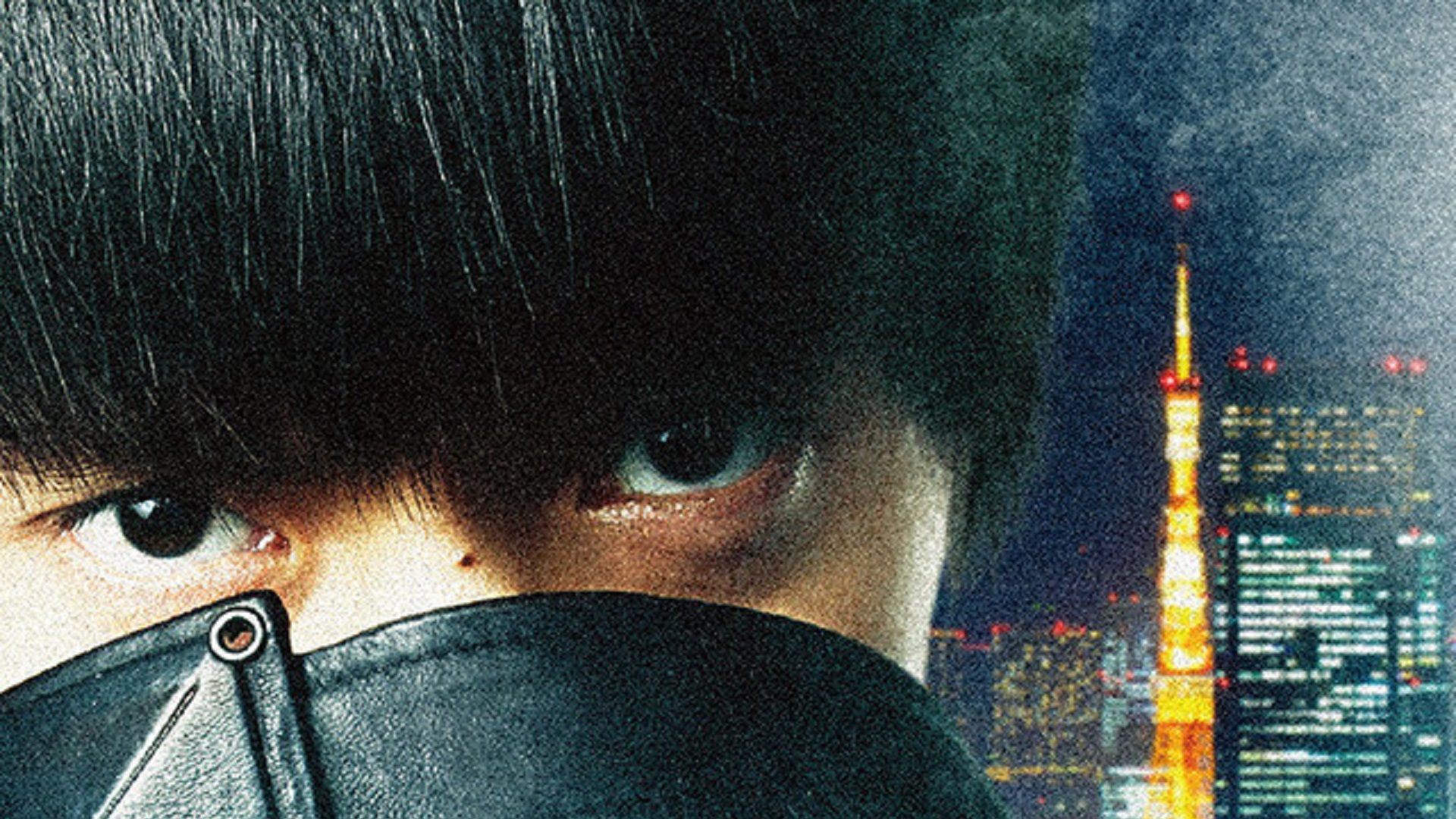 First Images Appear For Tokyo Ghoul Live Action Film Geektyrant
