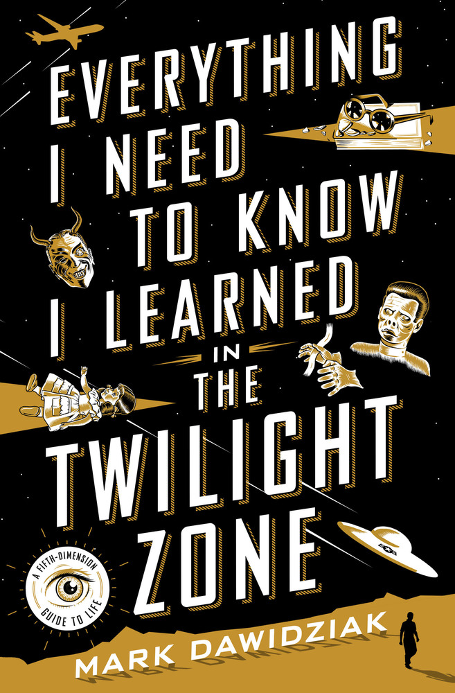new-twilight-zone-book-will-help-you-live-a-better-life