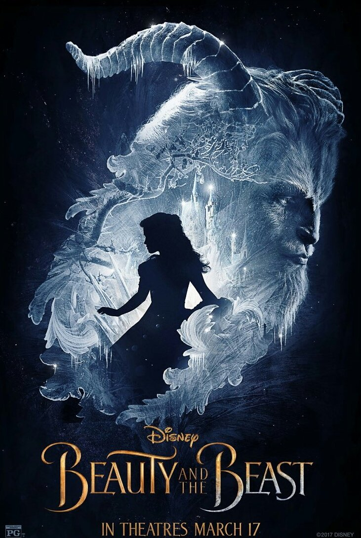 stunning-final-trailer-for-disneys-beauty-and-the-beast2