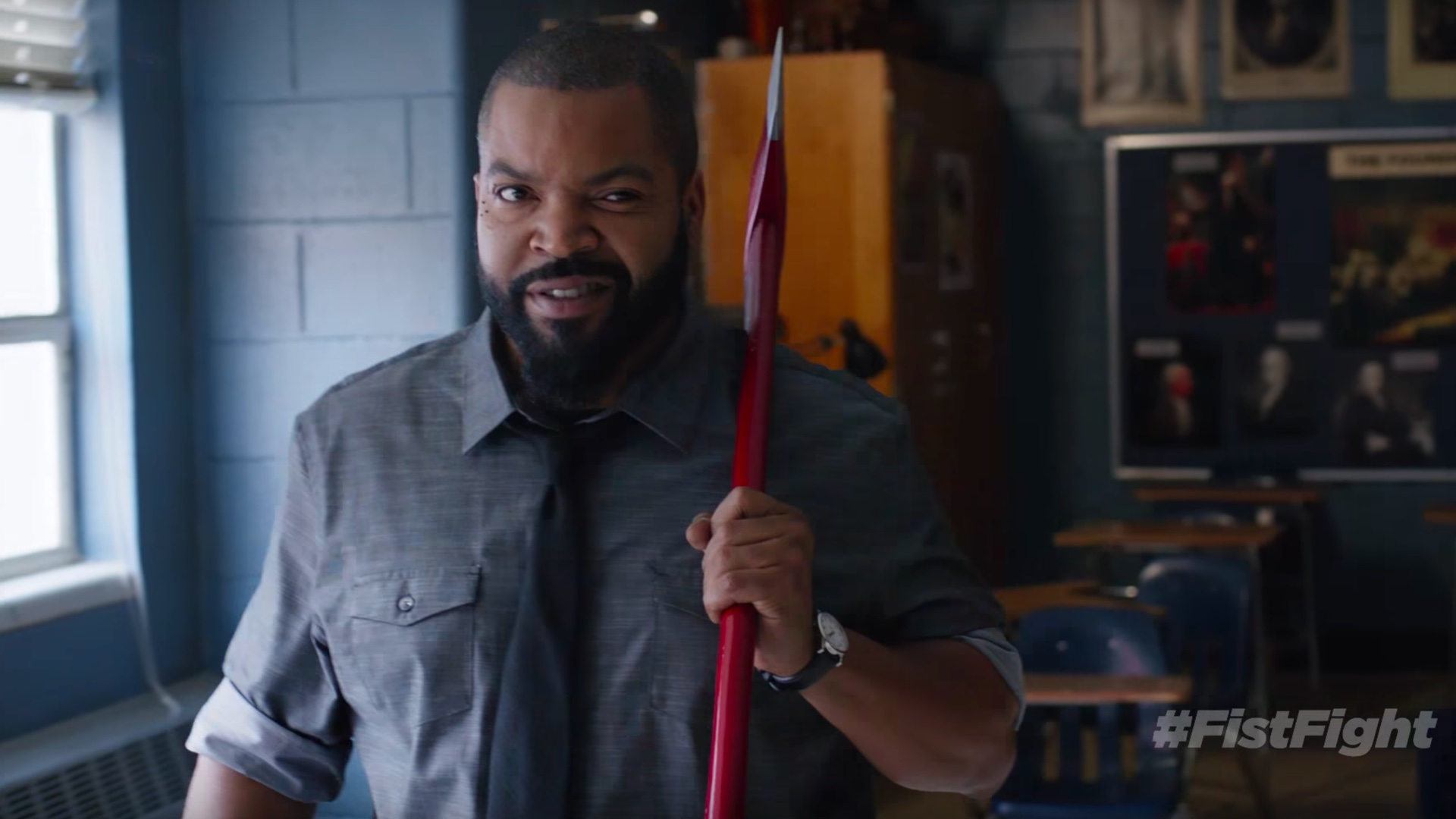 hilarious-red-band-trailer-for-fist-fight-shows-ice-cube-ready-to-fight-charlie-day