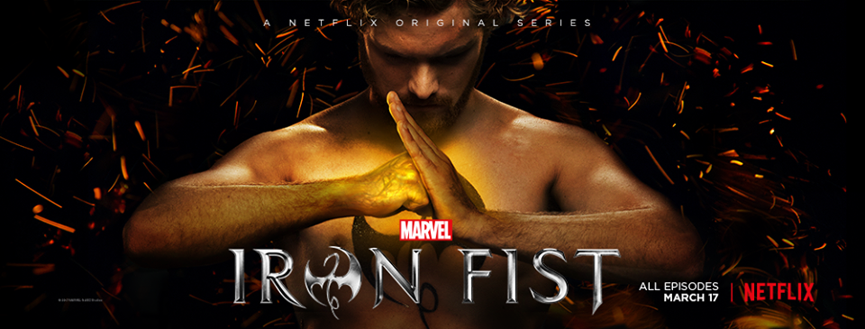 marvel-releases-new-photos-for-iron-fist
