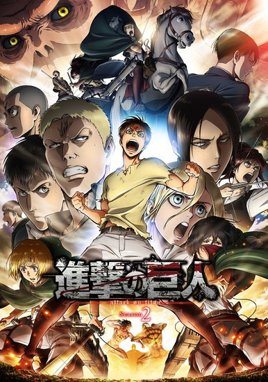 attack-on-titan-season-2-gets-an-new-poster-and-an-official-premire-date1