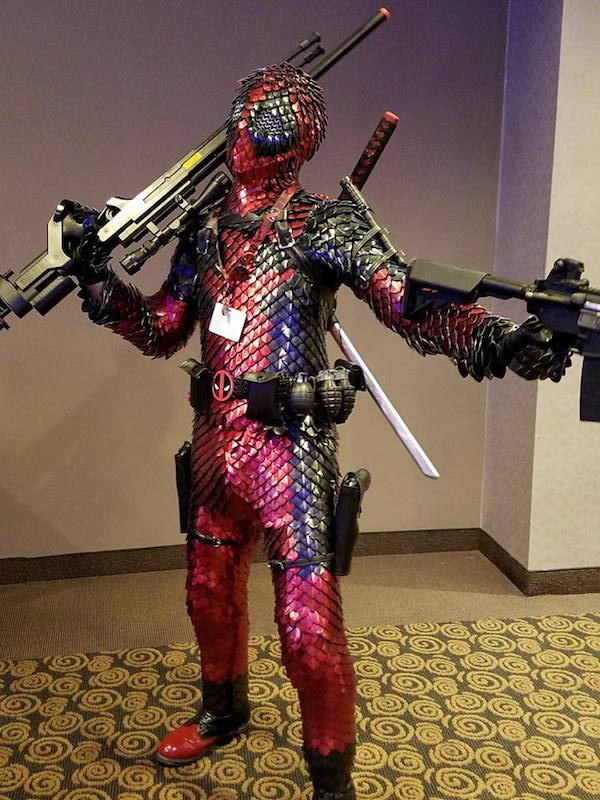 crazy-deadpool-cosplay-features-a-dragon-scale-armor-suit3