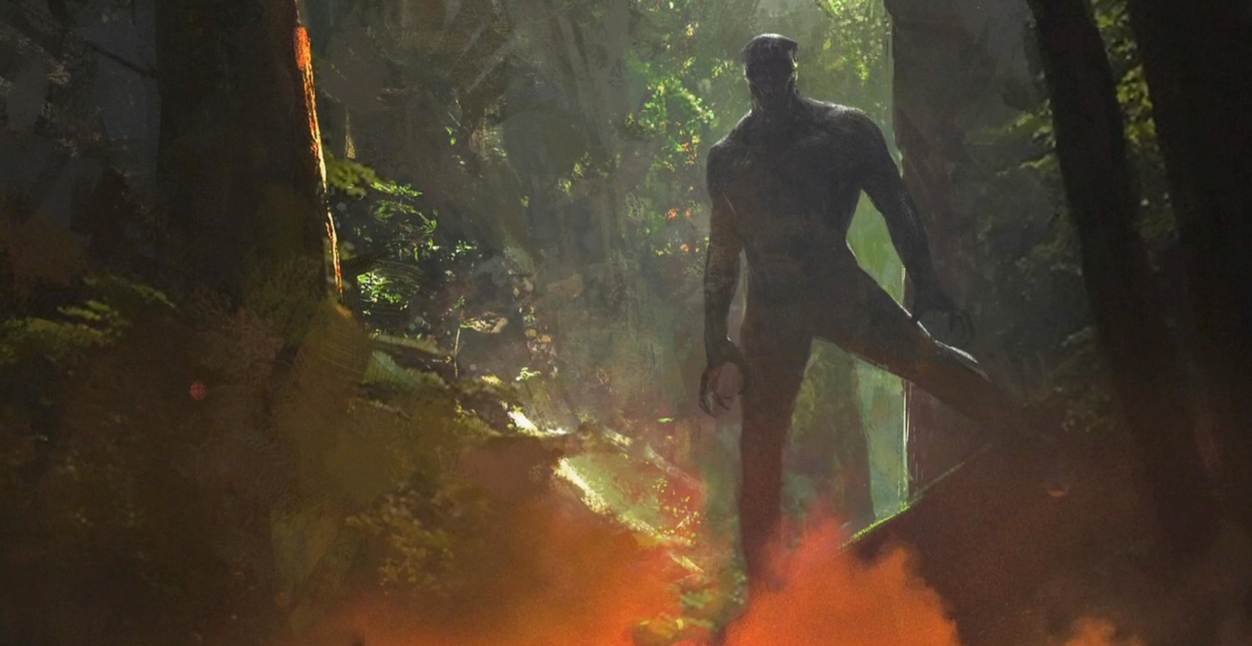 black-panther-concept-art-shows-off-tchallas-home-of-wakanda-and-some-action1