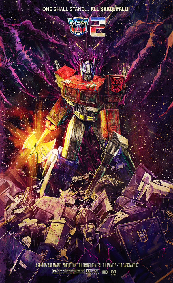 fan-made-poster-art-for-an-animated-sequel-to-transformers-the-movie1