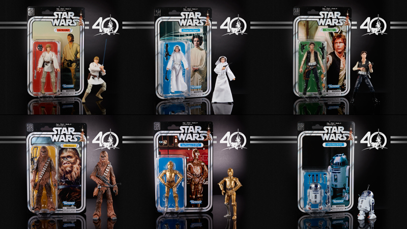 hasbros-40th-anniversary-star-wars-black-series-action-figures-are-awesome2
