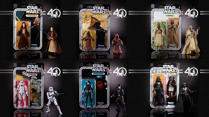 hasbros-40th-anniversary-star-wars-black-series-action-figures-are-awesome3