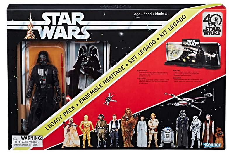 hasbros-40th-anniversary-star-wars-black-series-action-figures-are-awesome5