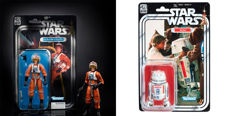 hasbros-40th-anniversary-star-wars-black-series-action-figures-are-awesome6
