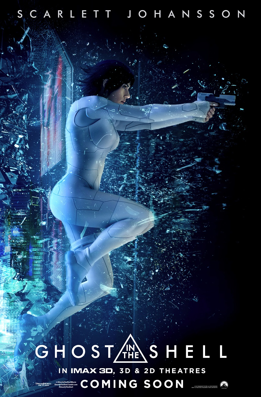 two-slick-looking-imax-posters-for-ghost-in-a-shell-smash-their-way-online