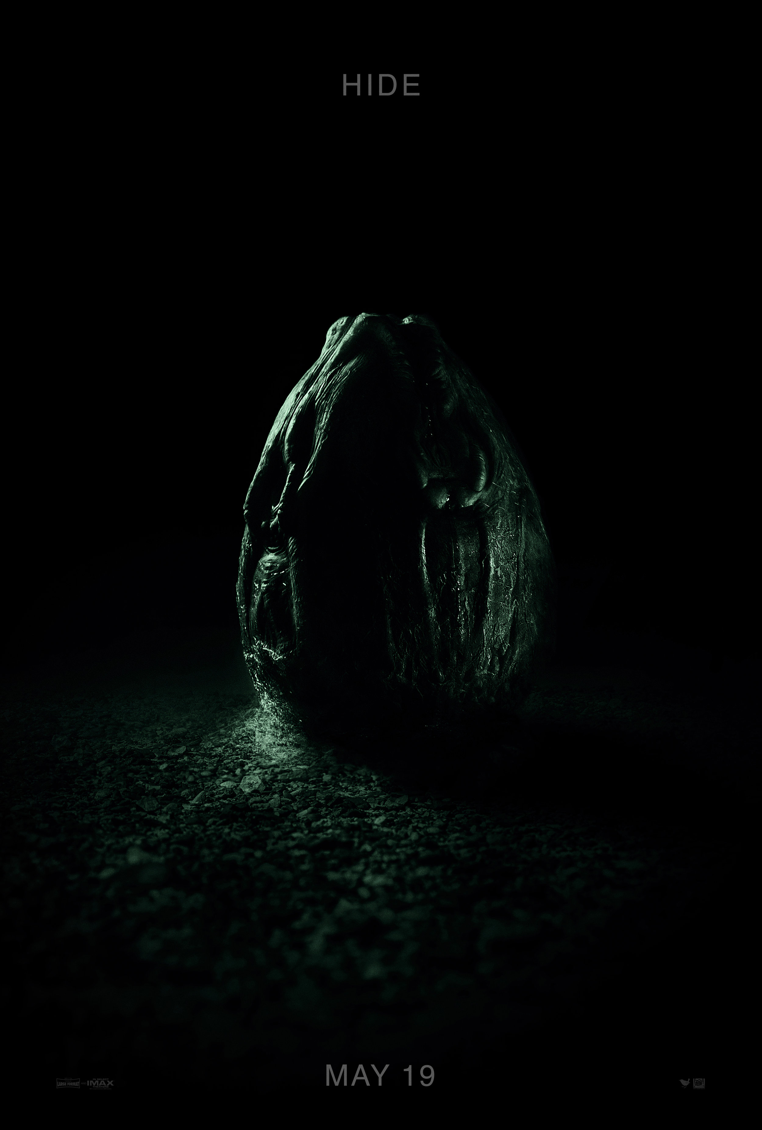 alien-covenant-poster-encourages-you-to-hide-and-a-new-trailer-drops-tomorrow2