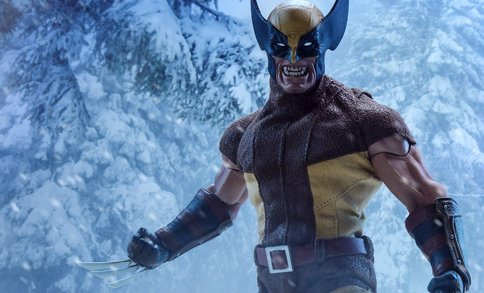 marvel-wolverine-sixth-scale-feature-100176-2.jpg