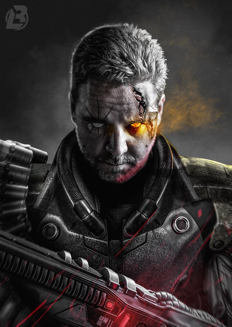 heres-what-russel-crowe-could-look-like-as-cable-in-deadpool-22