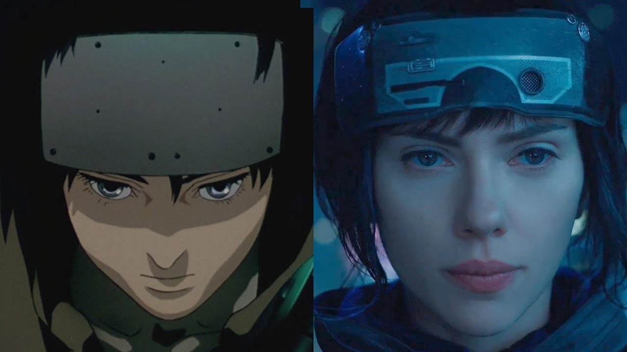 the-original-ghost-in-the-shell-anime-voice-actors-will-dub-the-live-action-film-in-japan1