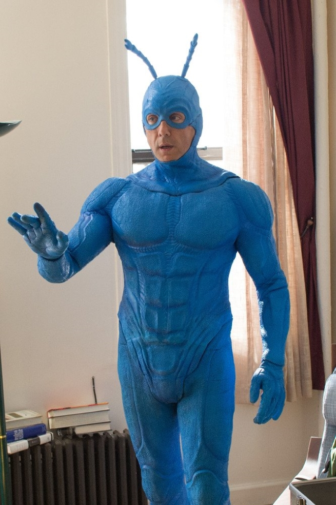 new-costume-design-revealed-for-the-tick-amazon-series2