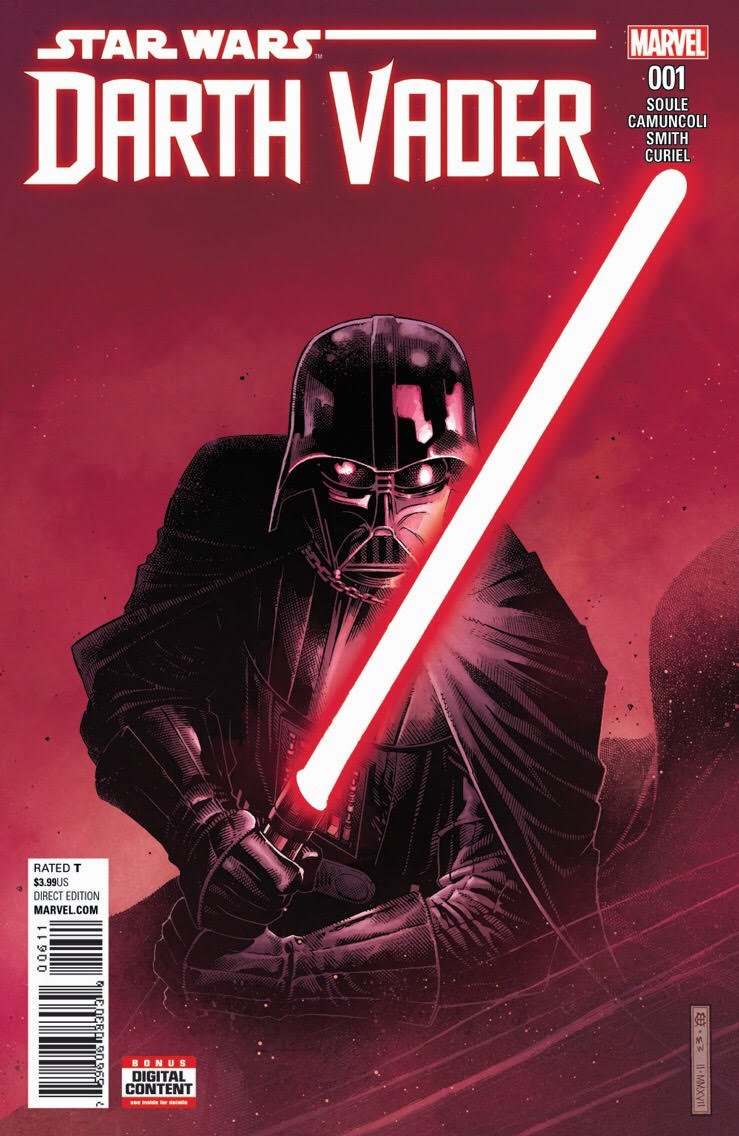 new-star-wars-comic-book-will-tell-the-stories-of-a-young-darth-vader