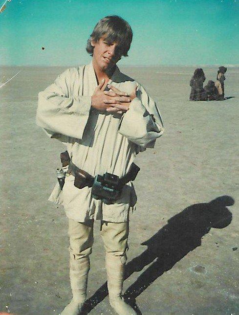 mark-hamill-releases-the-first-photo-ever-taken-of-himself-as-luke-skywalker-in-star-wars2