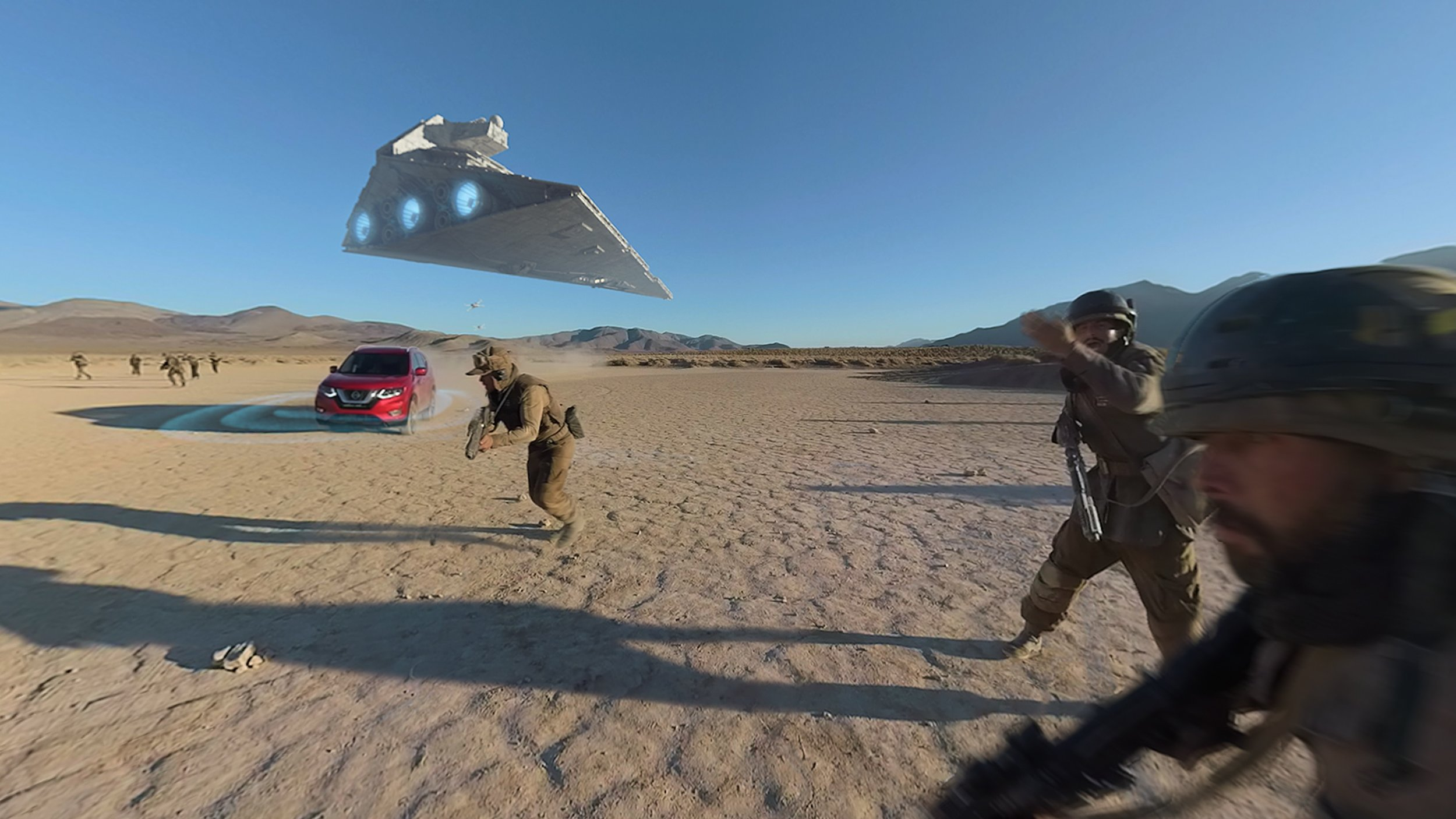 Nissan_Rogue_Star_Wars360-degree_VR_06.jpg