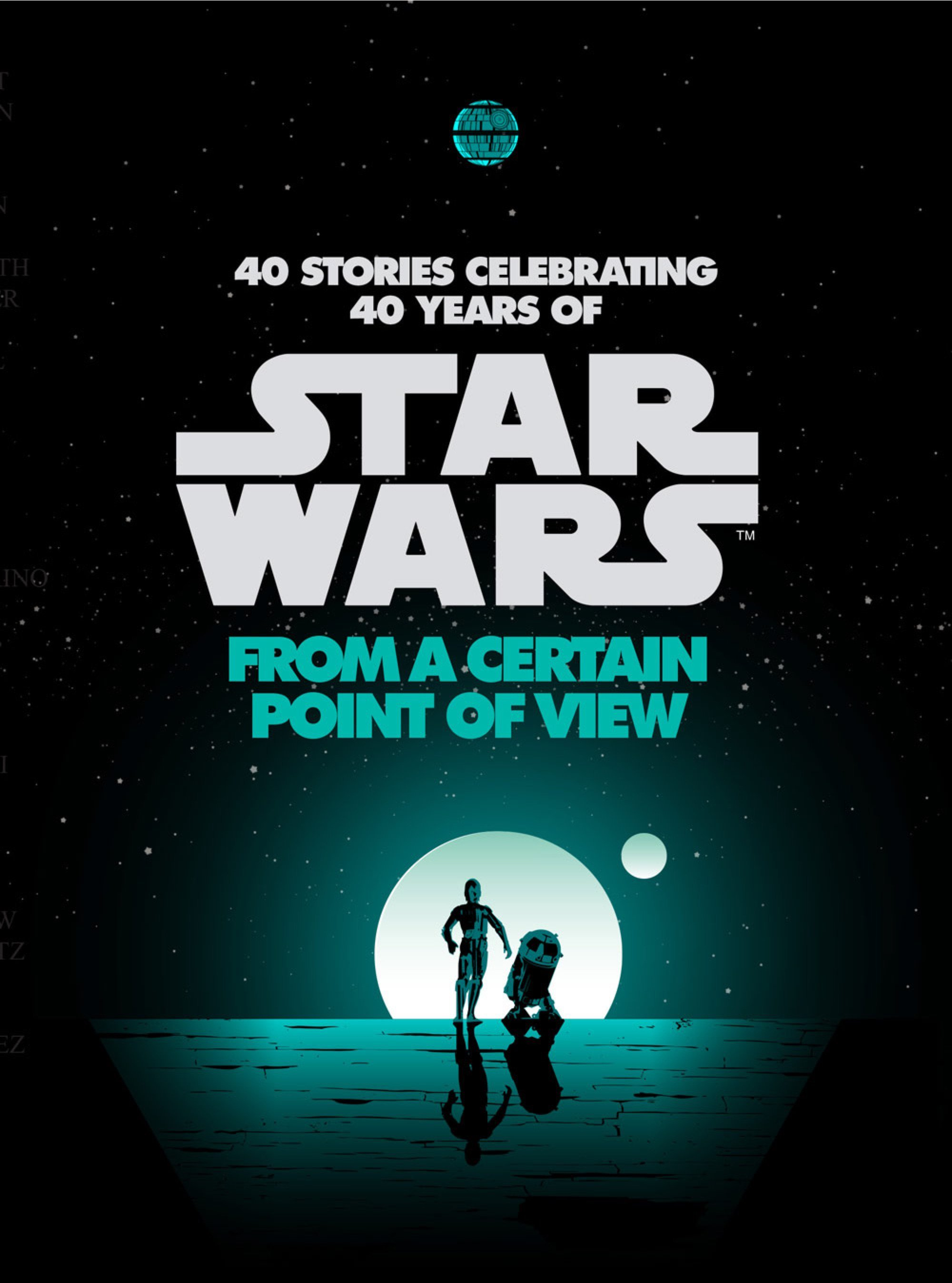 background-characters-from-star-wars-a-new-hope-will-be-explored-in-new-anthology