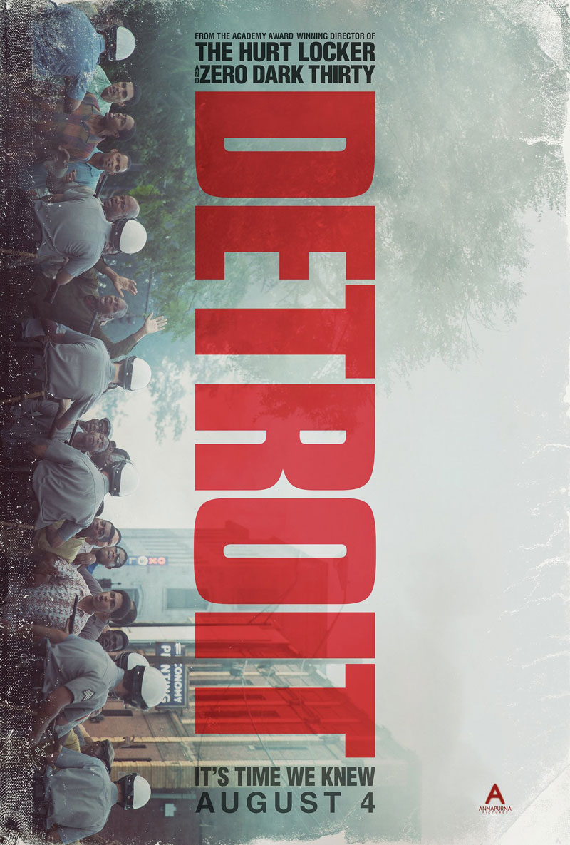 intense-trailer-for-detroit-with-john-boyega-tells-the-true-story-of-the-1967-riots
