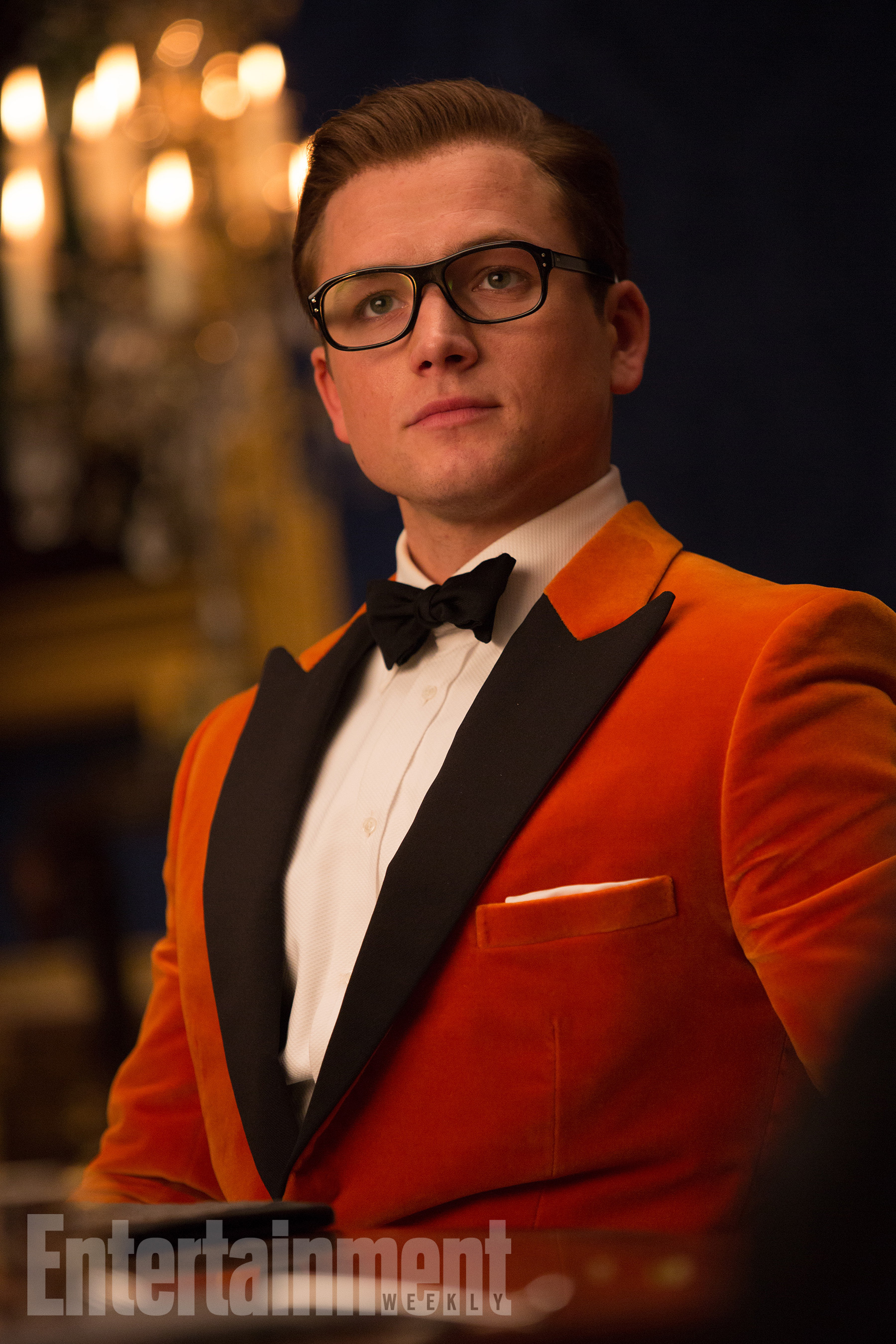 new-kingsman-the-golden-circle-photos-give-us-a-first-look-at-channing-tatum-jeff-bridges-and-halle-berry7