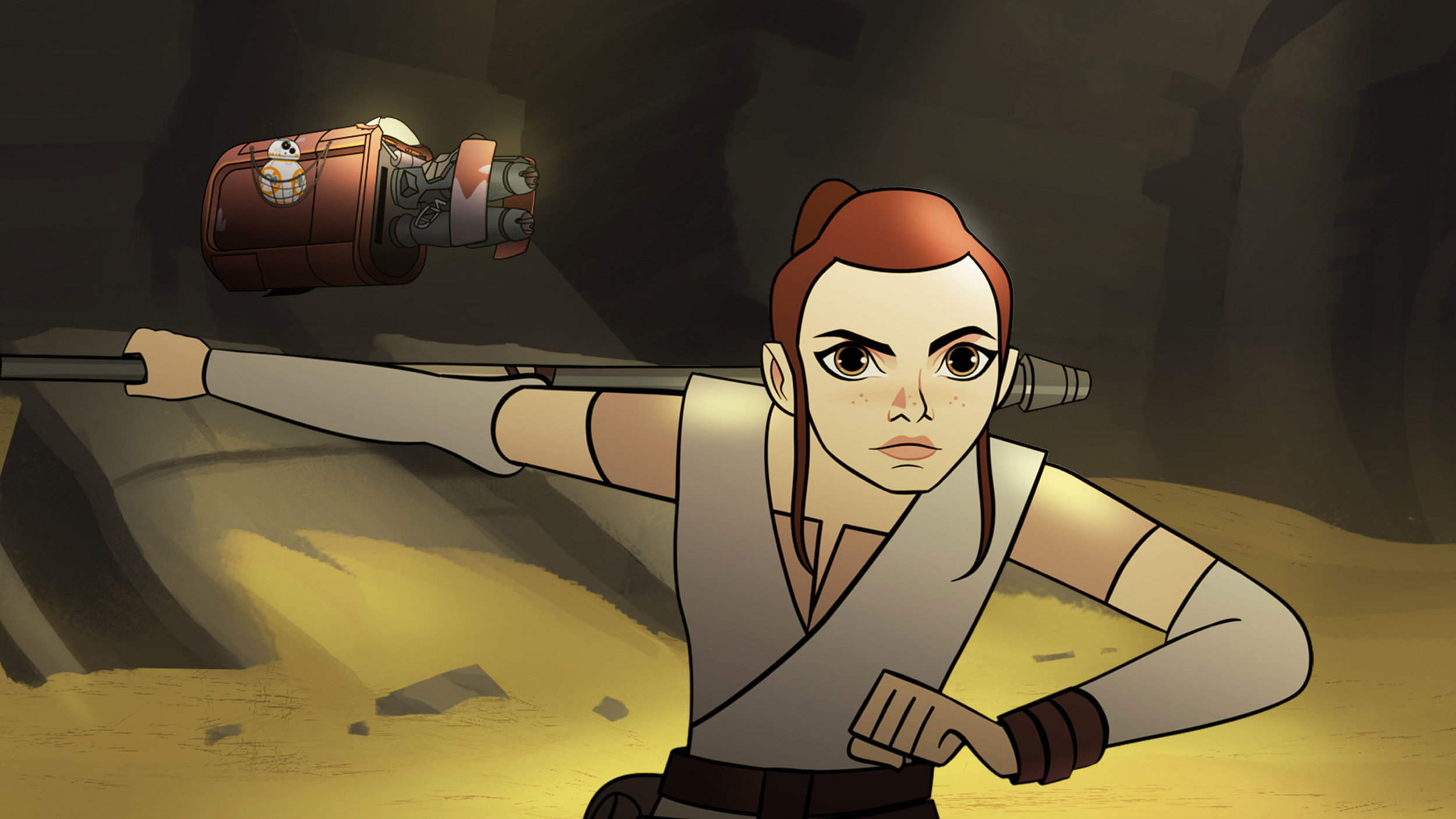 star-wars-forces-of-destiny-animated-shorts-will-focus-on-the-female-heroes-of-the-star-wars-universe1