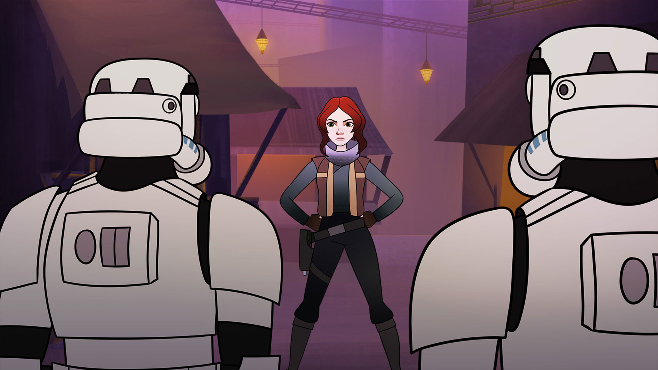 star-wars-forces-of-destiny-animated-shorts-will-focus-on-the-female-heroes-of-the-star-wars-universe5