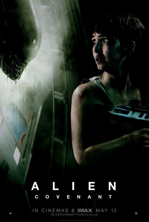 alien-covenant-featurette-explains-the-connection-to-prometheus-and-theres-a-new-poster44