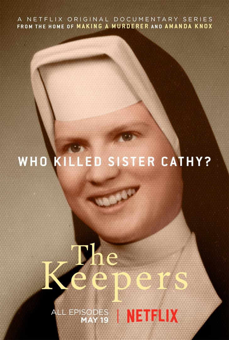 trailer-for-netflixs-new-true-crime-series-the-keepers-explores-a-nuns-murder