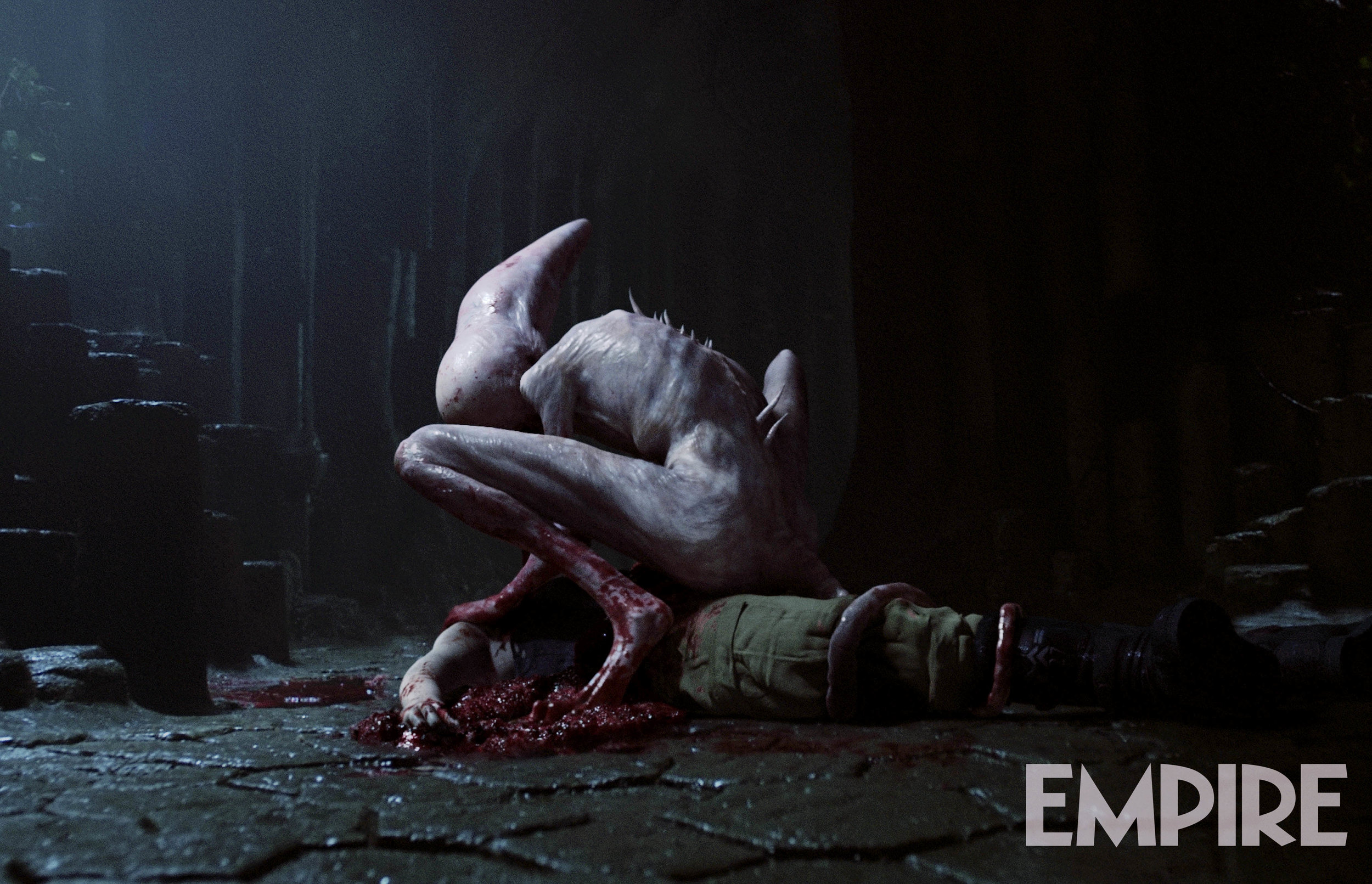 new-alien-covenant-photos-show-off-a-terrifying-neomorph-alien-creature-and-more1