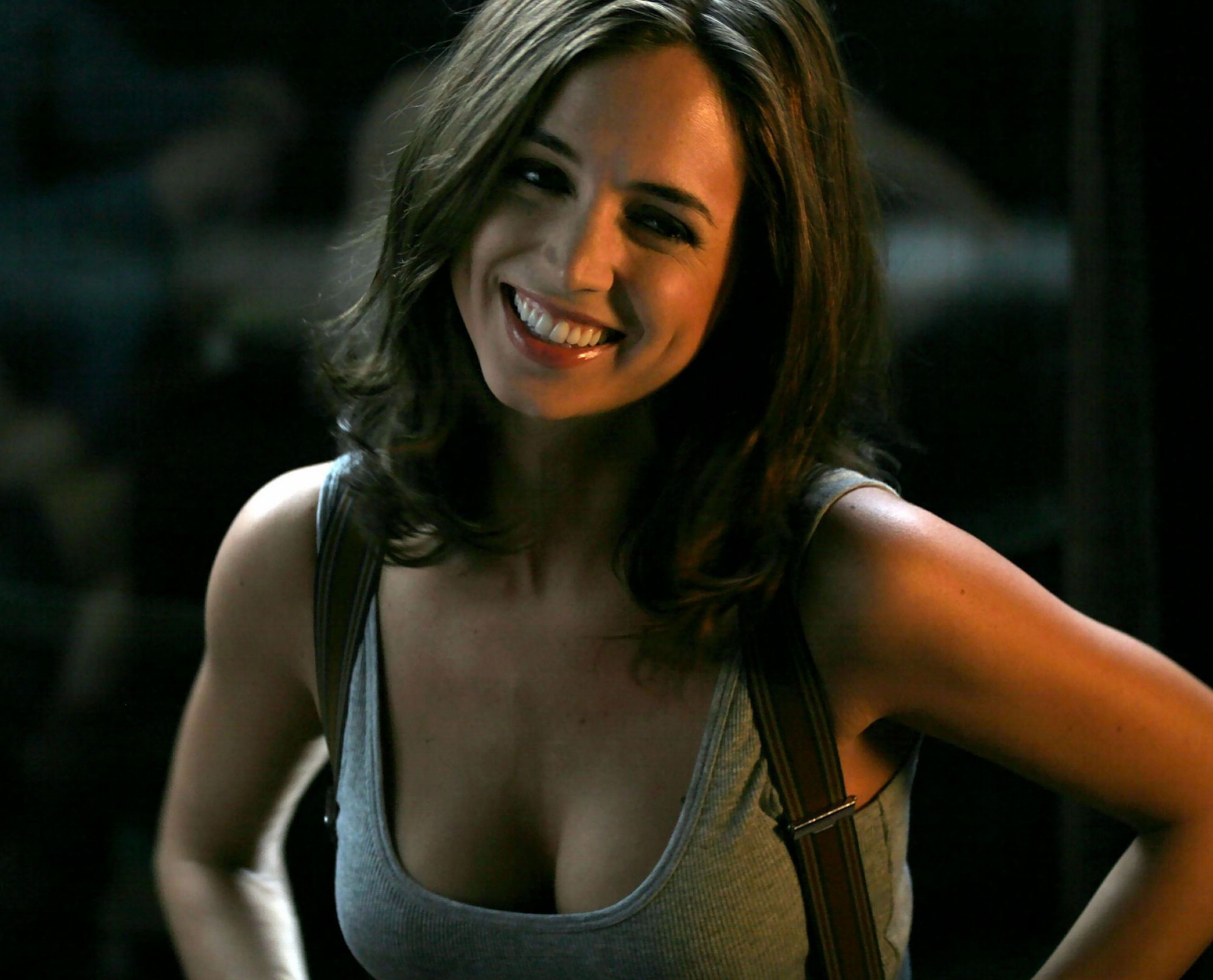 the-black-company-book-series-is-getting-series-adaptation-by-eliza-dushku-and-david-goyer33