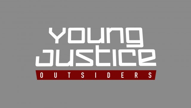 young-justice-outsiders-and-a-live-action-titans-series-announced-by-dc-entertainment33