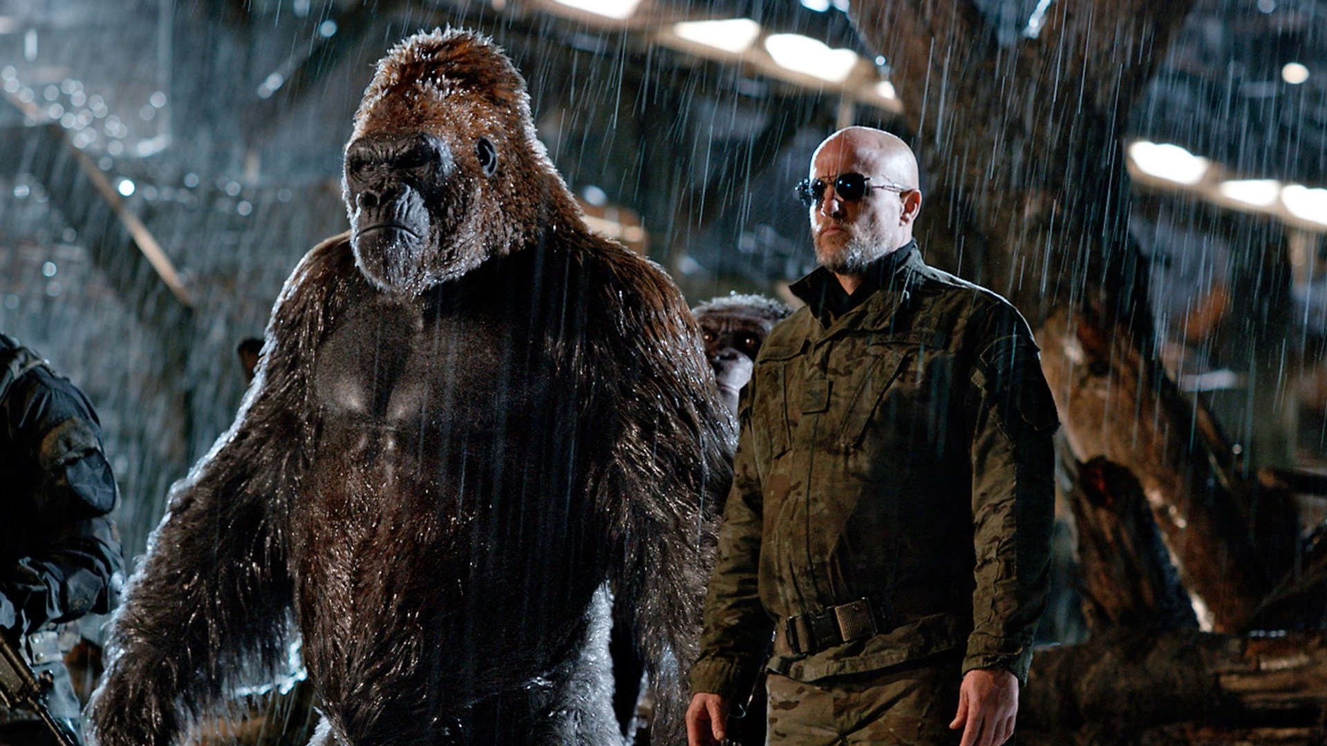 director-of-war-of-the-planet-of-the-apes-discusses-films-influences1