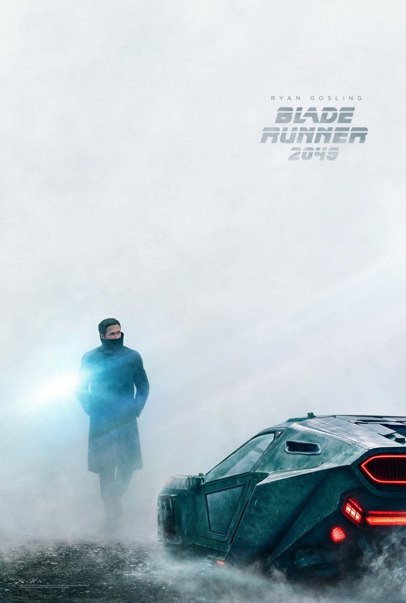 two-blade-runner-2049-posters-feature-harrison-ford-and-ryan-gosling4