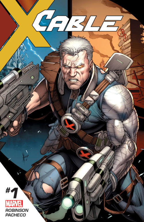 details-revealed-for-marvels-new-cable-comic-series1
