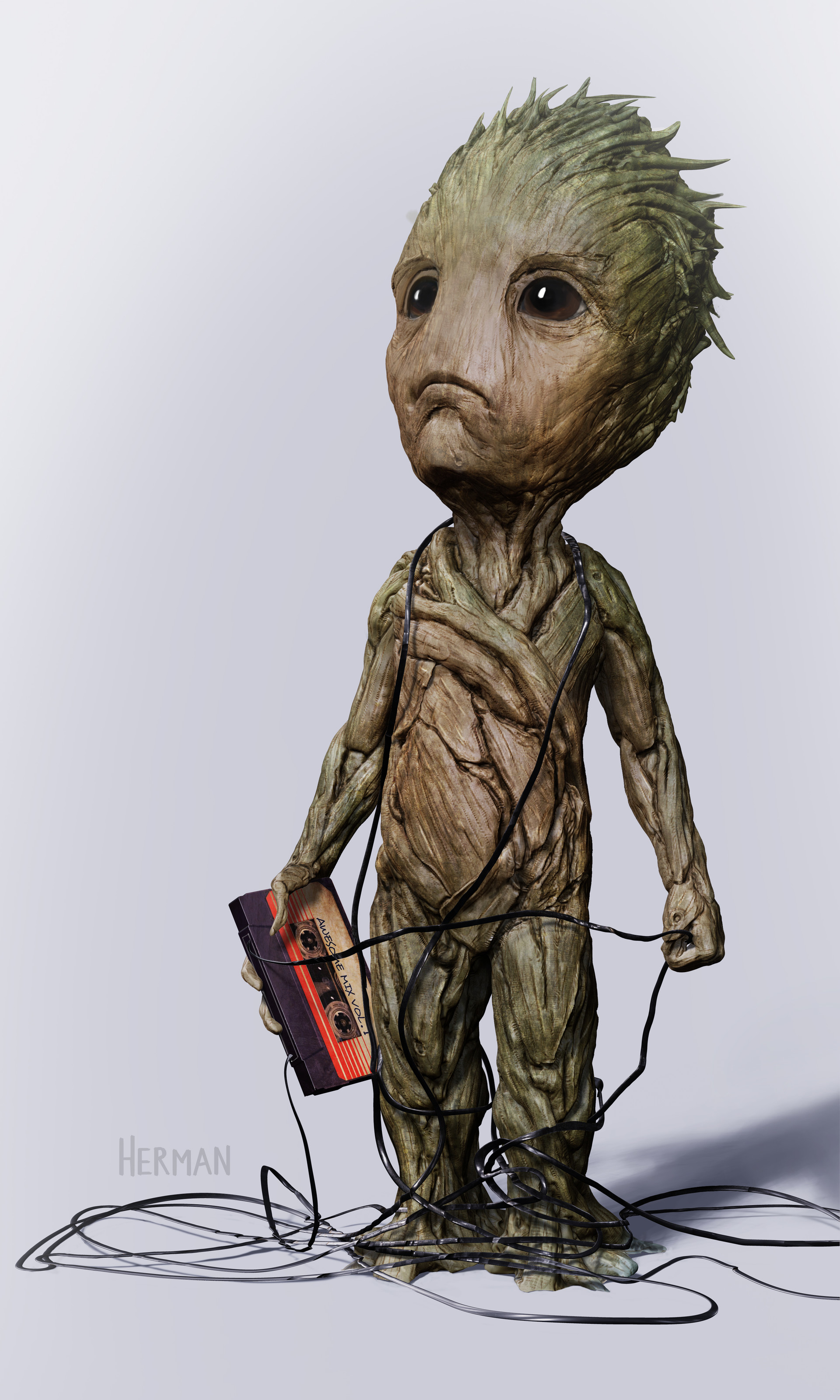 adorable-baby-groot-concept-art-created-for-guardians-of-the-galaxy-vol-23