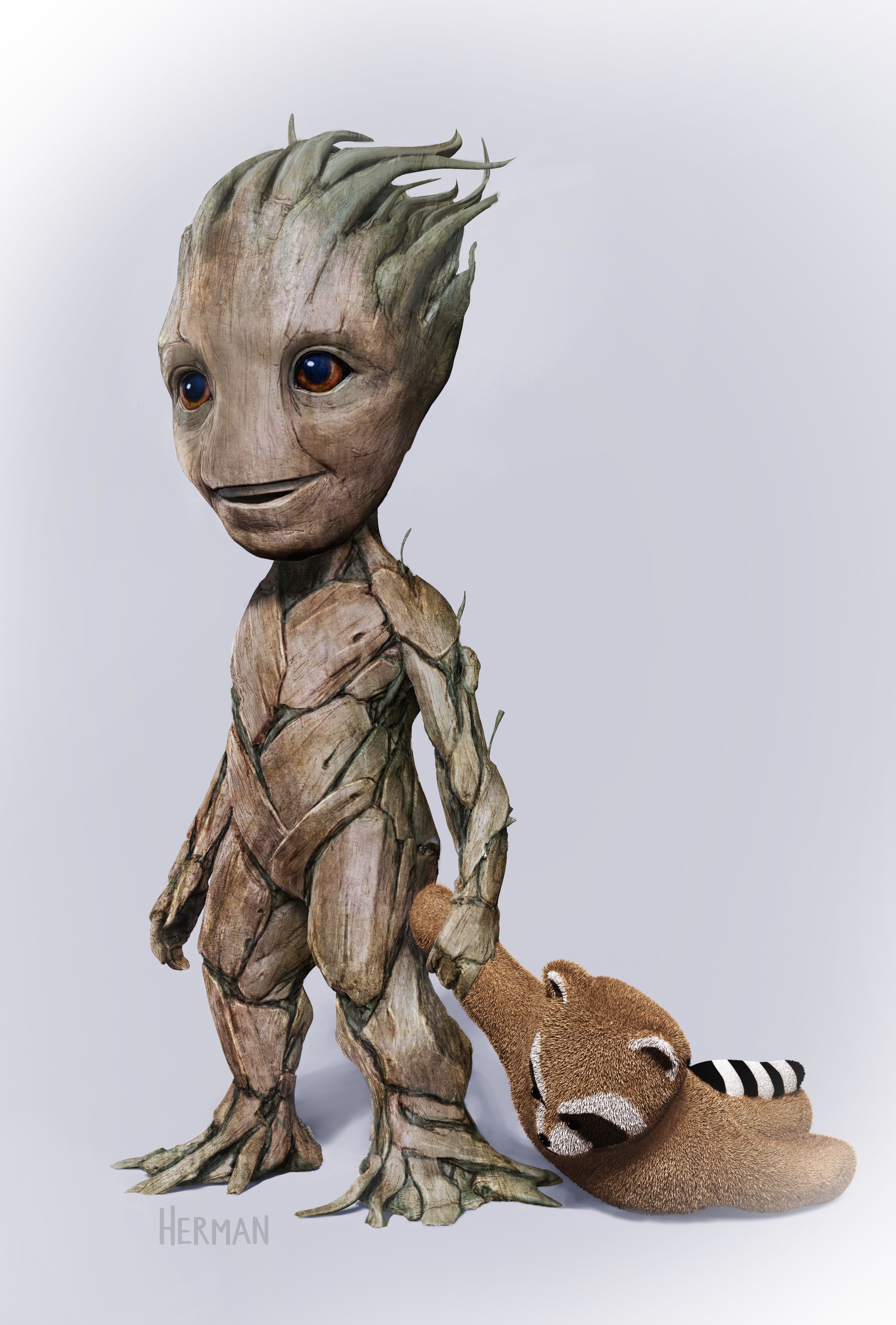 adorable-baby-groot-concept-art-created-for-guardians-of-the-galaxy-vol-28
