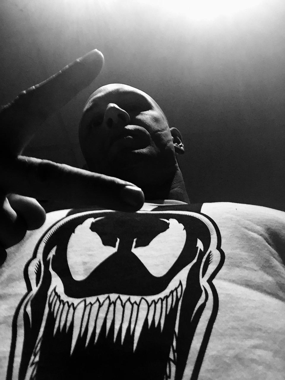sonys-venom-film-will-star-tom-hardy-and-be-directed-by-ruben-fleischer
