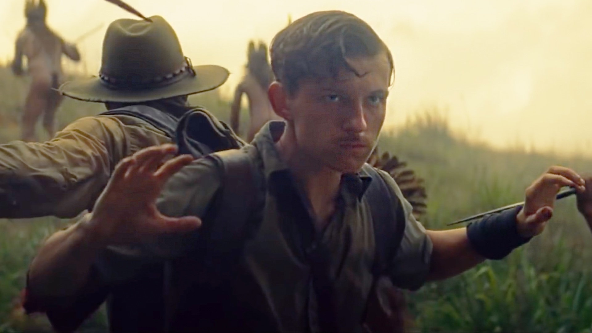 Spider Man Star Tom Holland Will Play Young Nathan Drake In The