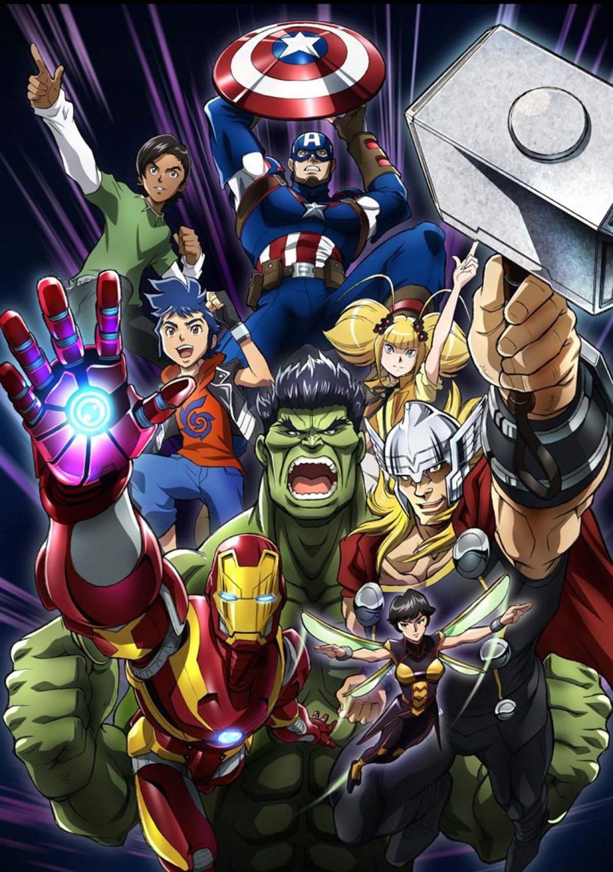 marvels-new-anime-marvel-future-avengers-is-coming-out-this-summer11