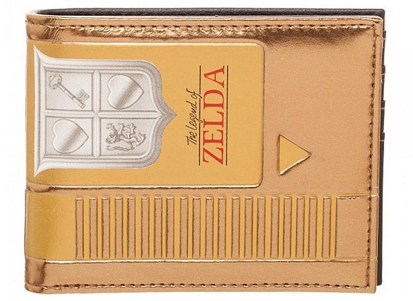 check-out-this-amazing-nintendo-zelda-gold-cartridge-wallet11