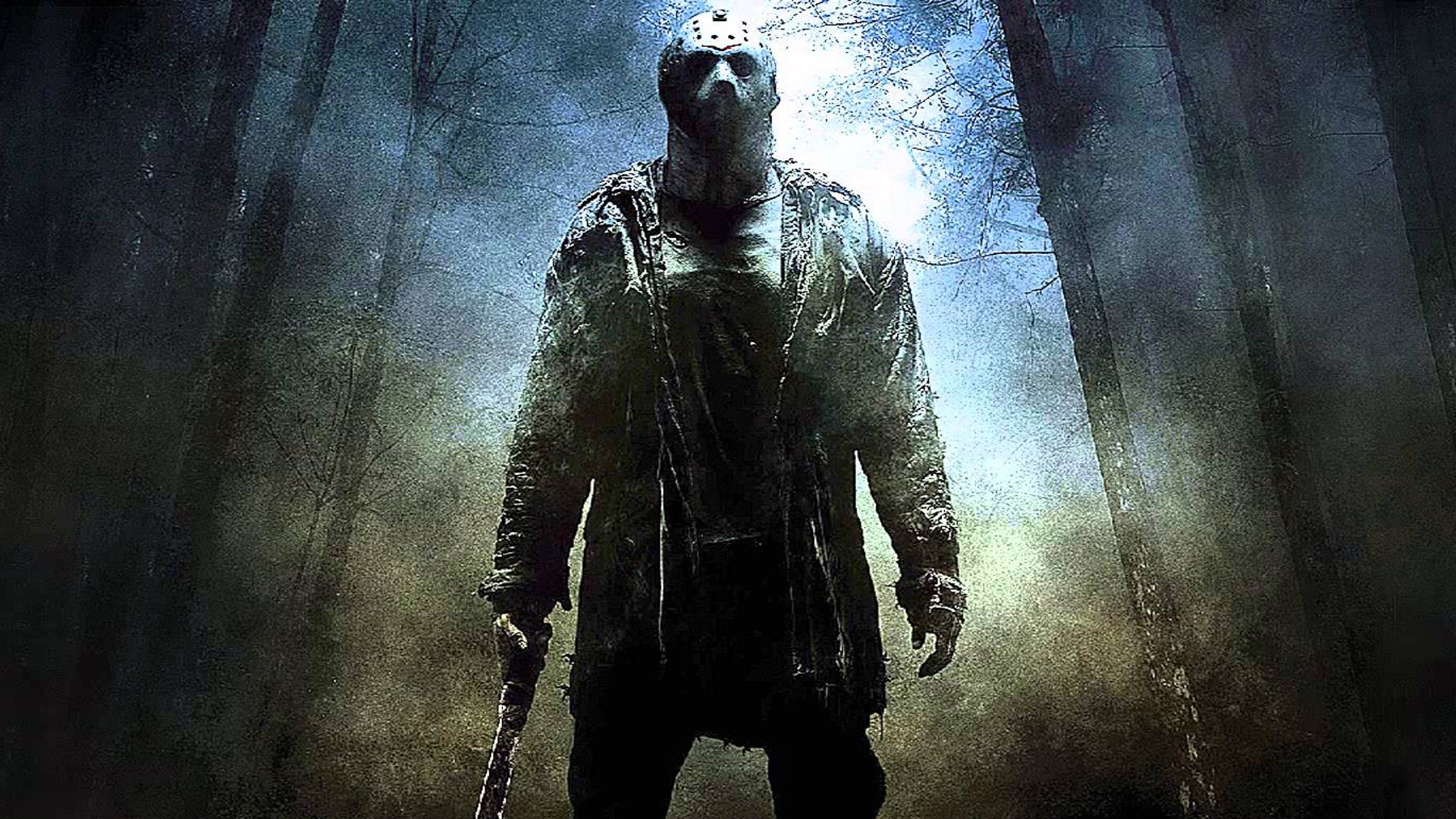 That Friday The 13th Horror Series Project Isn T Dead Yet And New